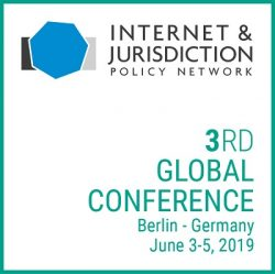 3rd-gijc-conference-logo