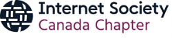 CANADA_Logo-Dark-Purple-RGB-EN