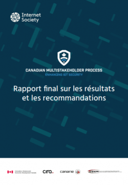 Enhancing-IoT-Security-Report-2019-Cover-FR thumbnail