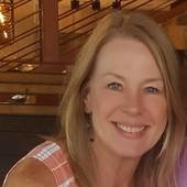 Julie Pizzola