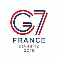 g7france
