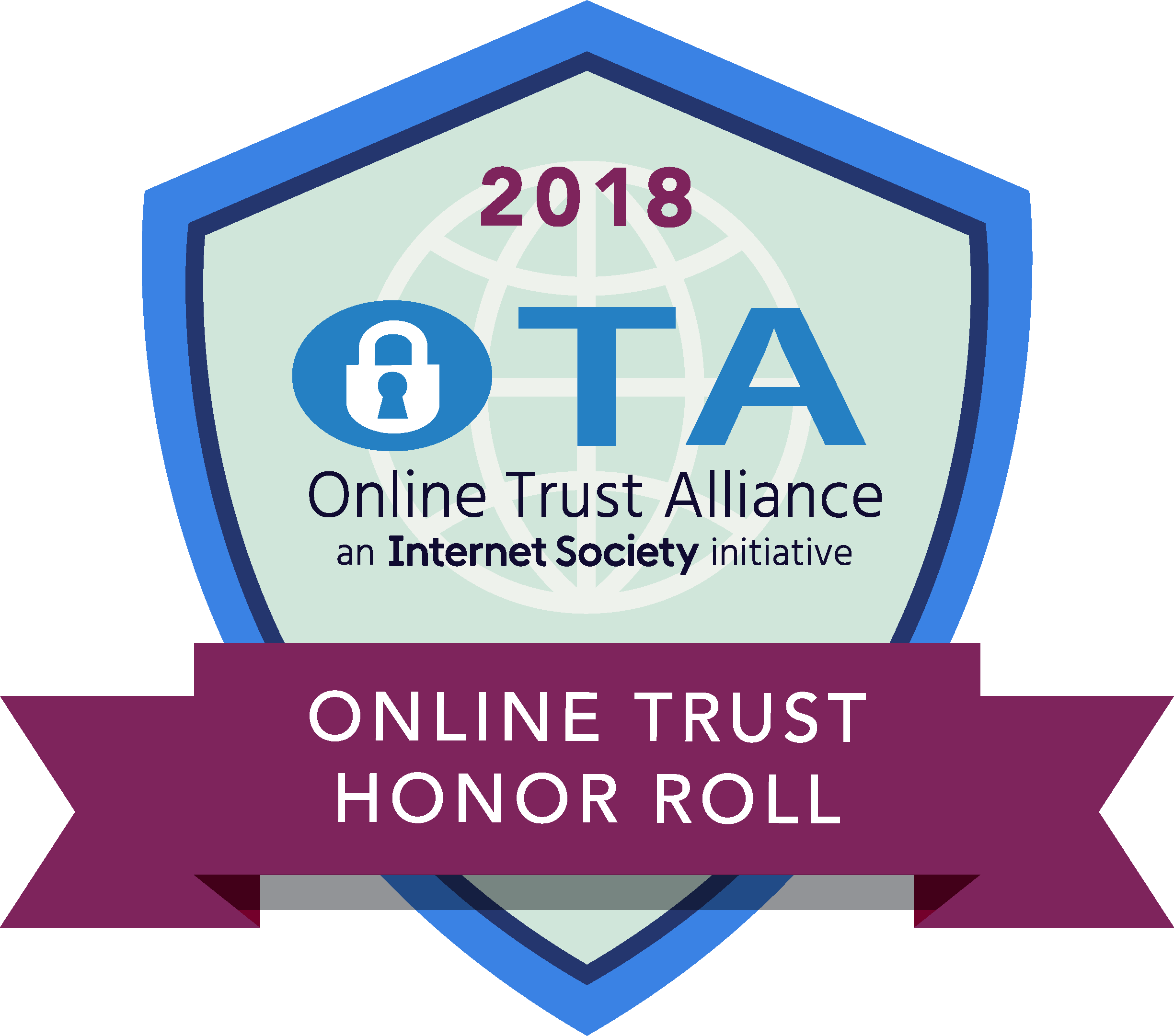 ota_honor_roll_2018