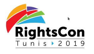 rightscon2019