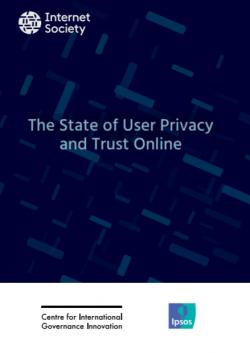 CIGI-Ipsos-Trust-User-Privacy_Report_2019_Cover-EN thumbnail