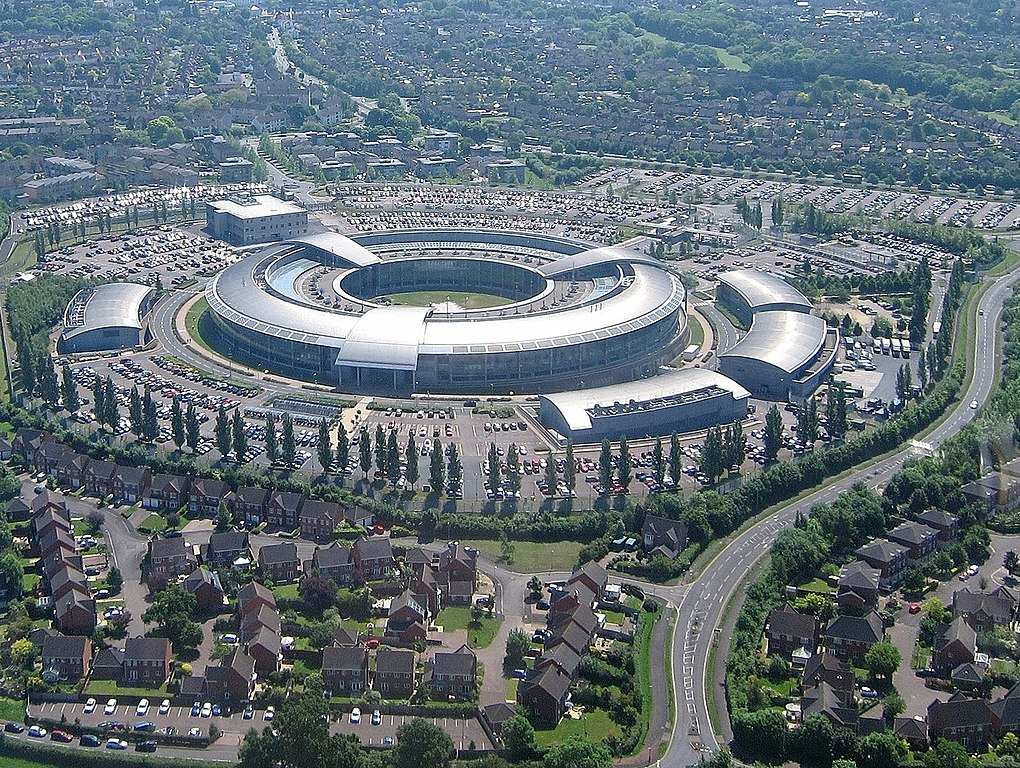 Internet Society Signs Open Letter Opposing GCHQ Ghost Proposal For Weakening Encrypted Communications