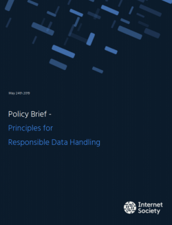 policybrief.datahandling.cover thumbnail