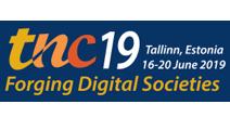 tnc-19-logo