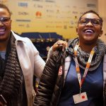 African Peering and Interconnection Forum 2019 Fellows Announced Thumbnail