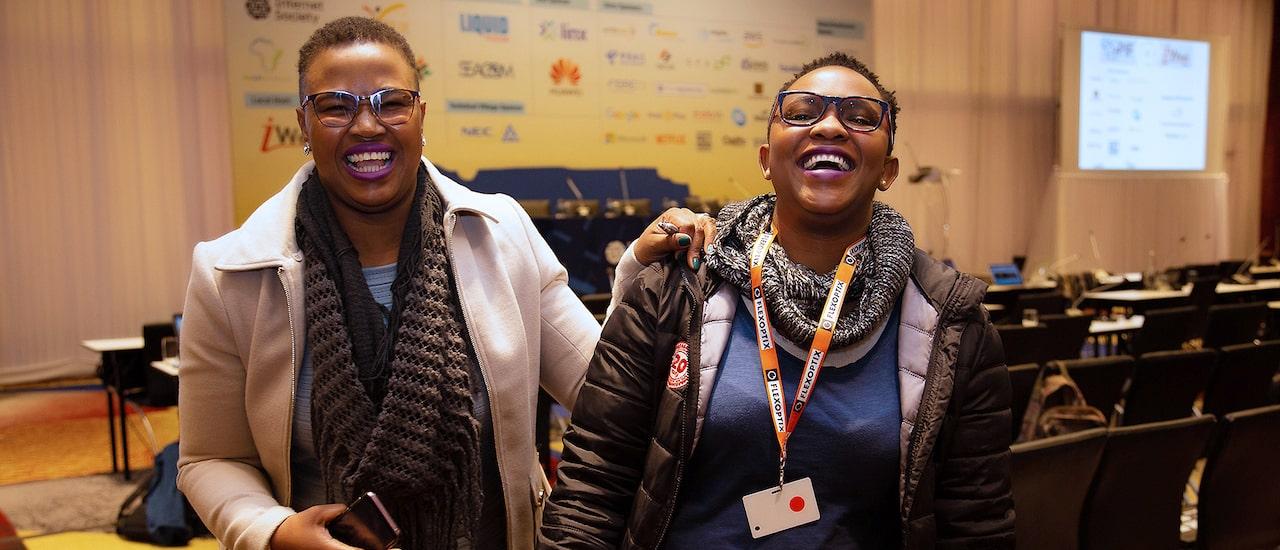 Presentación del Foro Africano de Cooperación e Interconexión Edición 2019 2019 Thumbnail