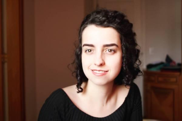 Juliana Novaes