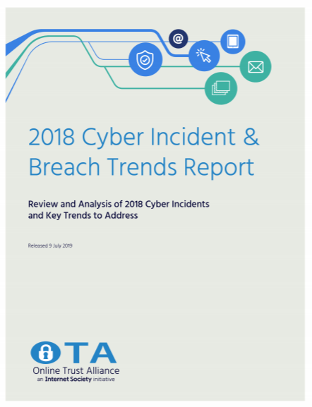 OTA Incident Breach Trends Report_2019-cover
