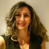 Valérie Soibelman