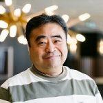 Hiroshi Esaki