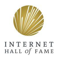 ihof_logo