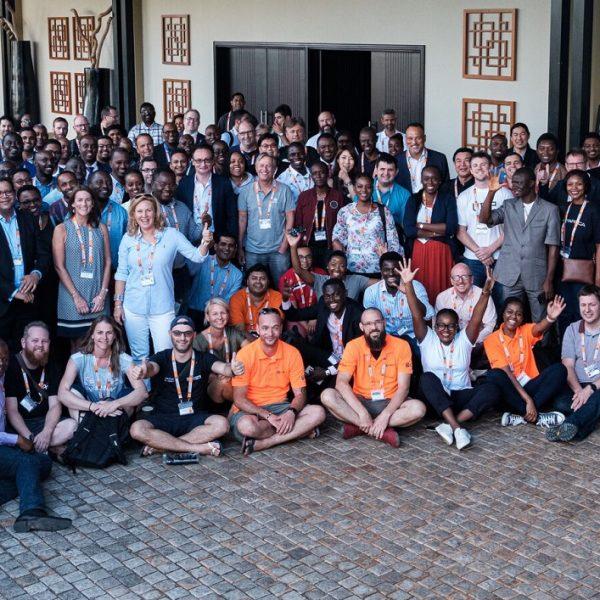 Deuxième journée de l'AfPIF: trafic international, économie du peering et perspectives à l'horizon 2030