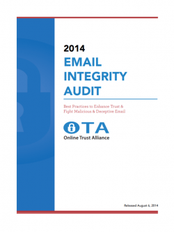 2014EmailInteAuditCover thumbnail