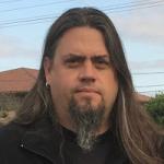 Matthew R Rantanen