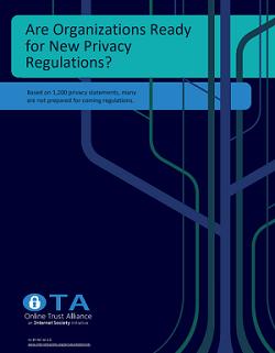 PrivacyDD.cover_small
