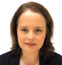 Susan Mort