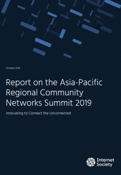 APAC_CN_Summit_2019_Report_Cover thumbnail