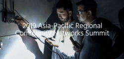 APAC_CN_Summit_2019_eventpage thumbnail
