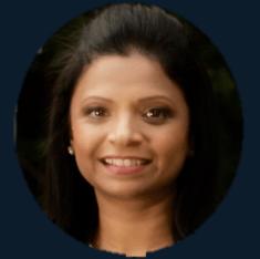 Namrata Rawal