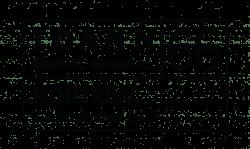 icann66-logo