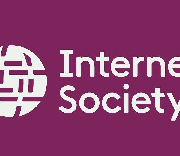 Building a diverse and strong Internet Society Board of Trustees