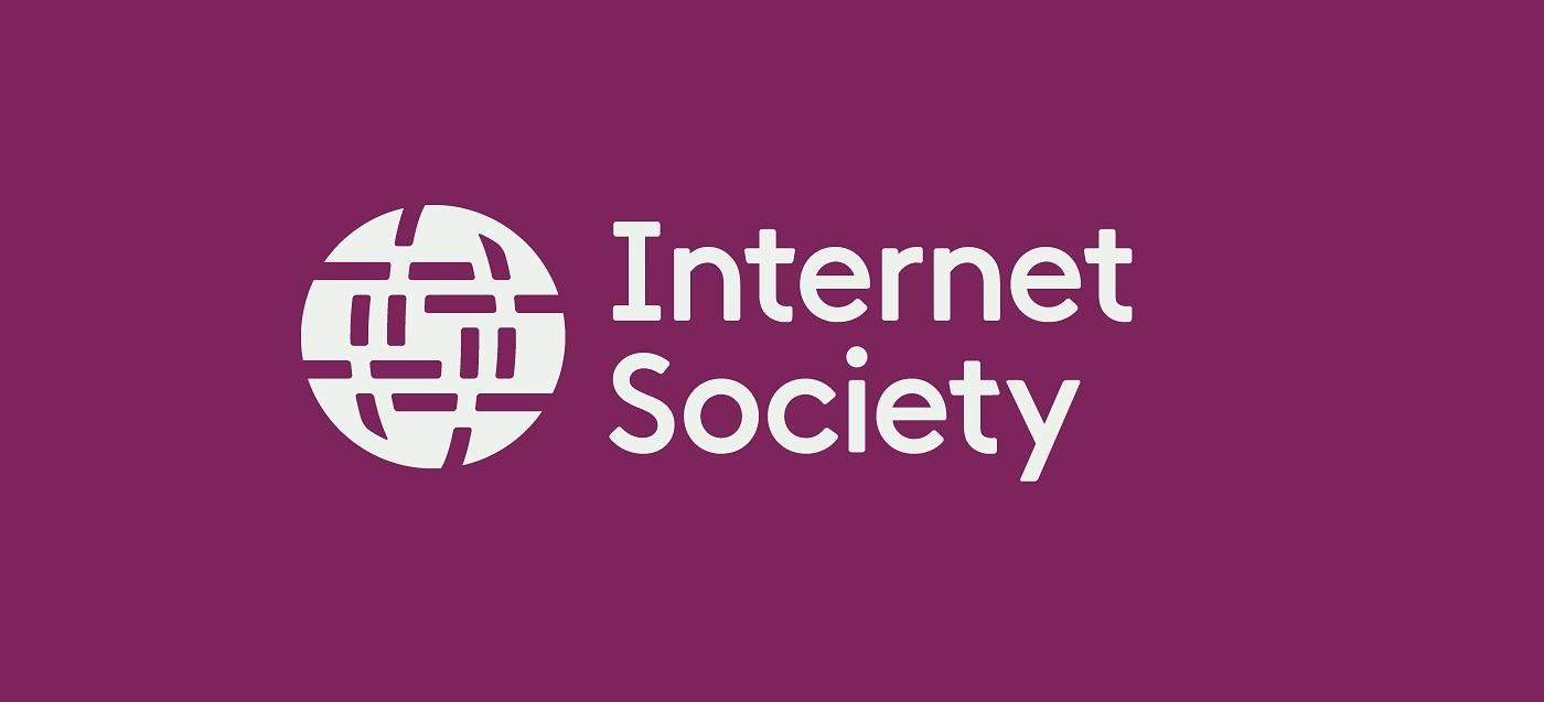 Mise en place d'un conseil d'administration de l'Internet Society diversifié et fort Thumbnail