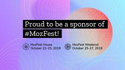 sponsorMozFest2019