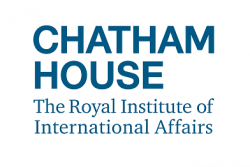 ChhathamHouse-logo