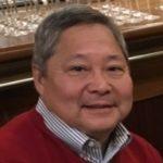 Cliff Miyake