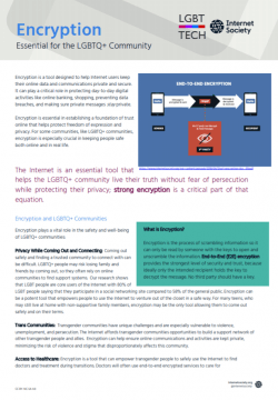 Encryption_LGBT_Fact_Sheet-cover thumbnail