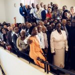 Passion and Dedication  at the 4th Summit on Community Networks in Africa Thumbnail