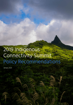 2019ICS-policy-recommendations-cover thumbnail