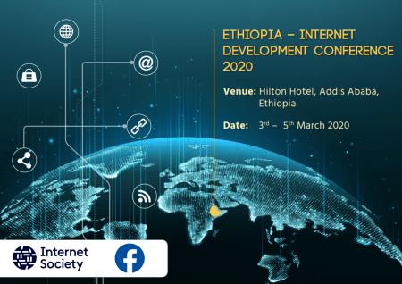 EthiopiaEvent-cover