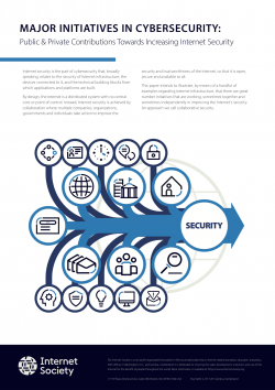 Major-Initiatives-in-Cybersecurity-Cover thumbnail
