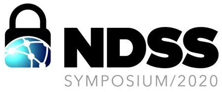 NDSS_Logo_Final_2020_CMYK