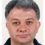 Nabil Bukhalid