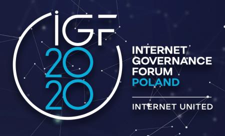 igf_2020_logo