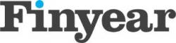 Finyear logo