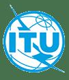 ITU-logo