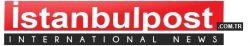 Istanbulpost logo
