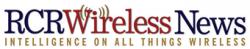 RCR-NEWS logo
