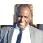 Dr. -Ing. Abiot Sinamo