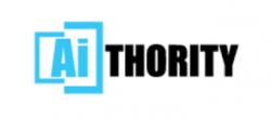 Ai Thority logo