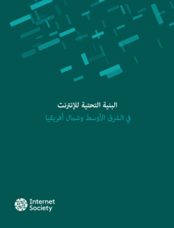 MENA-infrastructure-report-cover-AR thumbnail