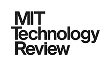 MIT Technology R logo