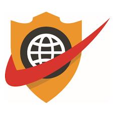 SG Cybersecurity logo