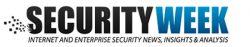 Security Week logo